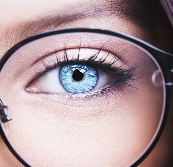 Teaser Gleitsichtbrillen